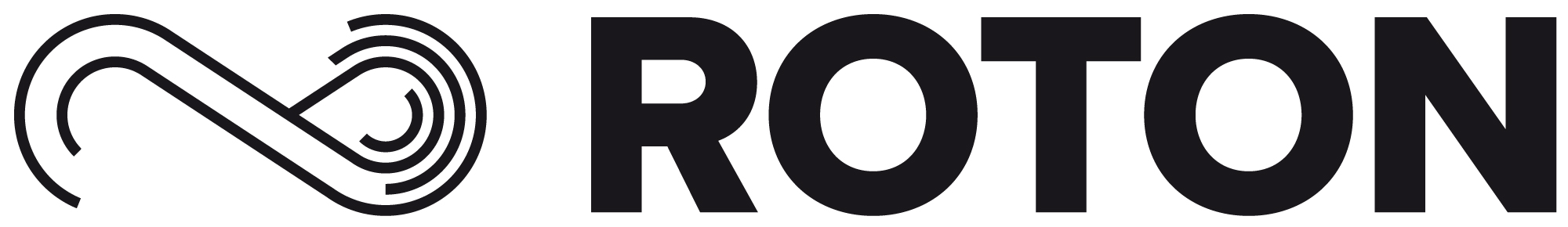 roton-logo-horizontal-black